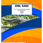 eml-6282-crane