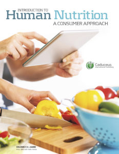 Human Nutrition_COVER
