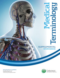 Medical Terminology Undergraduate_Cover